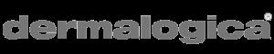 dermalogica_logo_png
